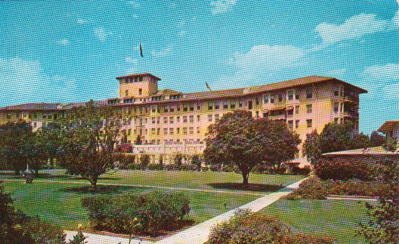19369_foto1__Ambassador
