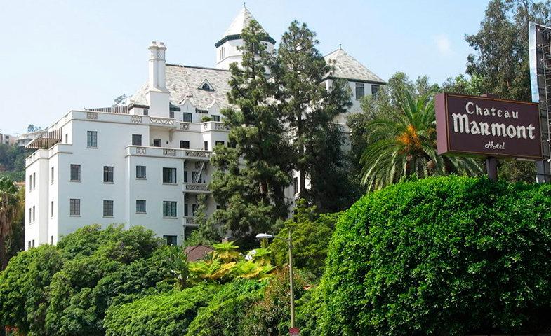 19372_foto1_Chateau-Marmont1