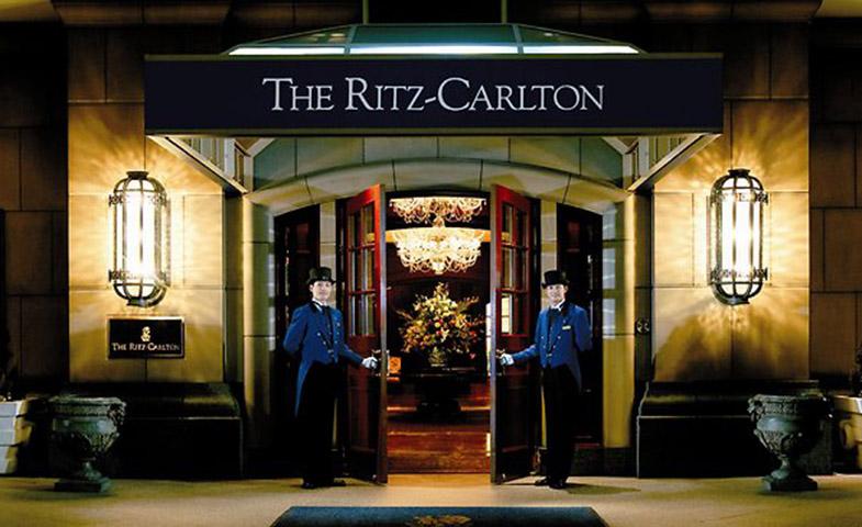 524024-121027-t-the-ritz-carlton