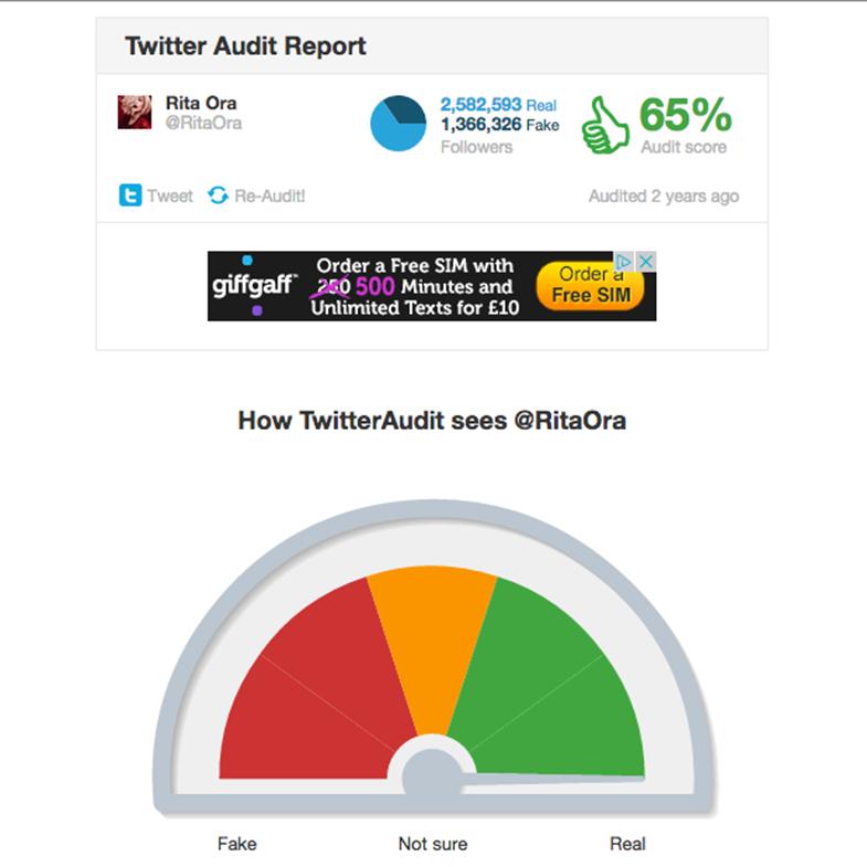 rita-ora-that-grape-juice-twitter-audit-
