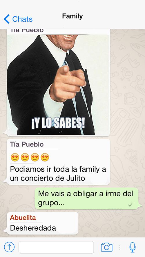 grupo_familia