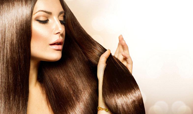 El cabello de moda tiene cuerpo, está dominado y luce como el sol de forma natural  © Vanitas Espai