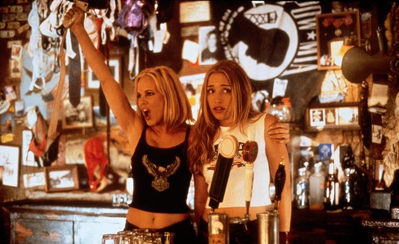 10 mentiras que nos decimos antes de salir de fiesta