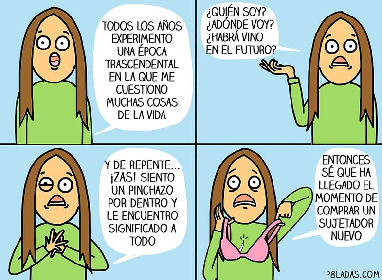 © P8ladas.
