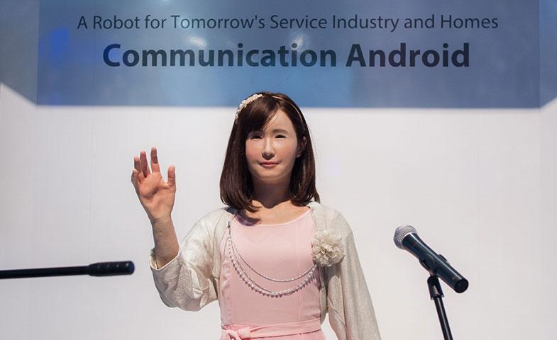 5_robot_novedadestecno