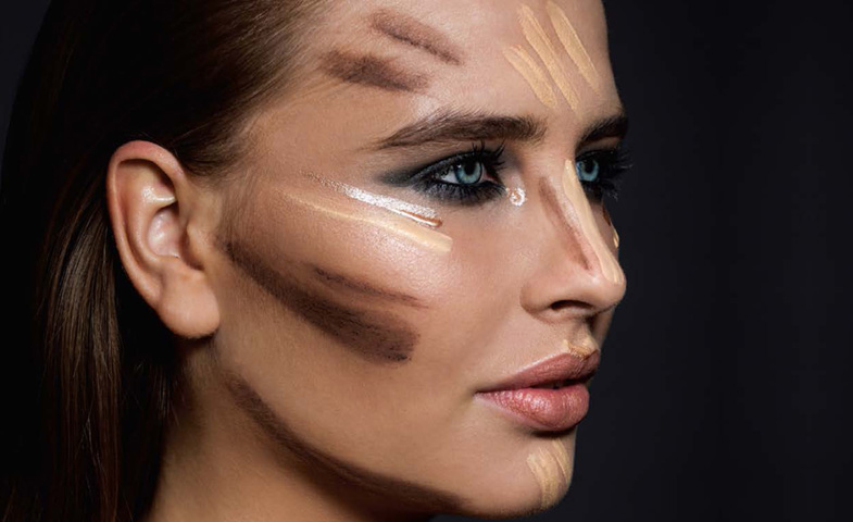 © Rodial Make Up