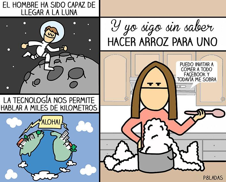 © P8ladas