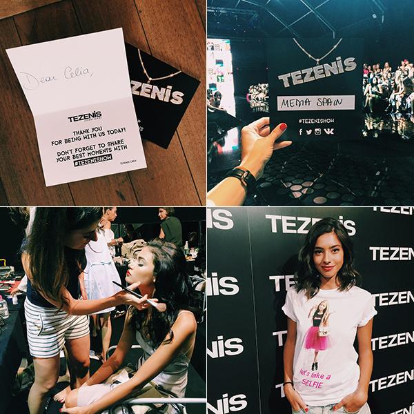 tezenis_backstage
