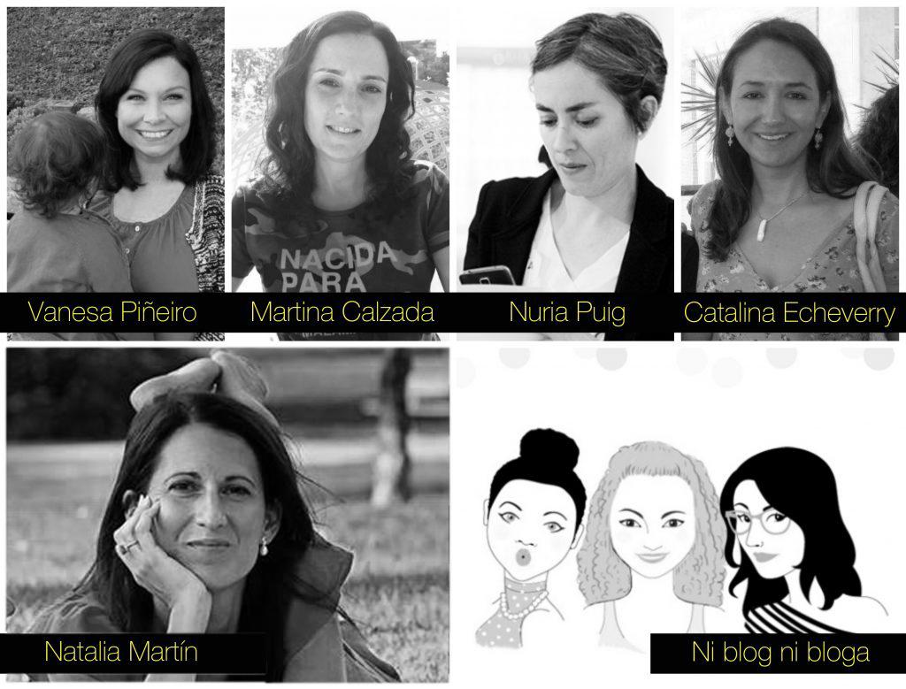 Hablamos con las madres de la blogosfera sobre una tendencia al alza: el odio a niños en espacios públicos.