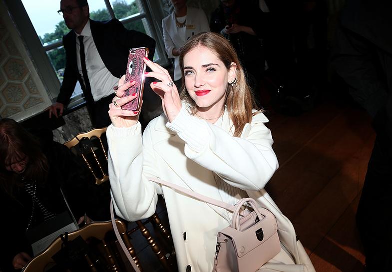 Las influencers se han posicionado como uno de los canales más directos entre marca y consumidor final. © Getty Images