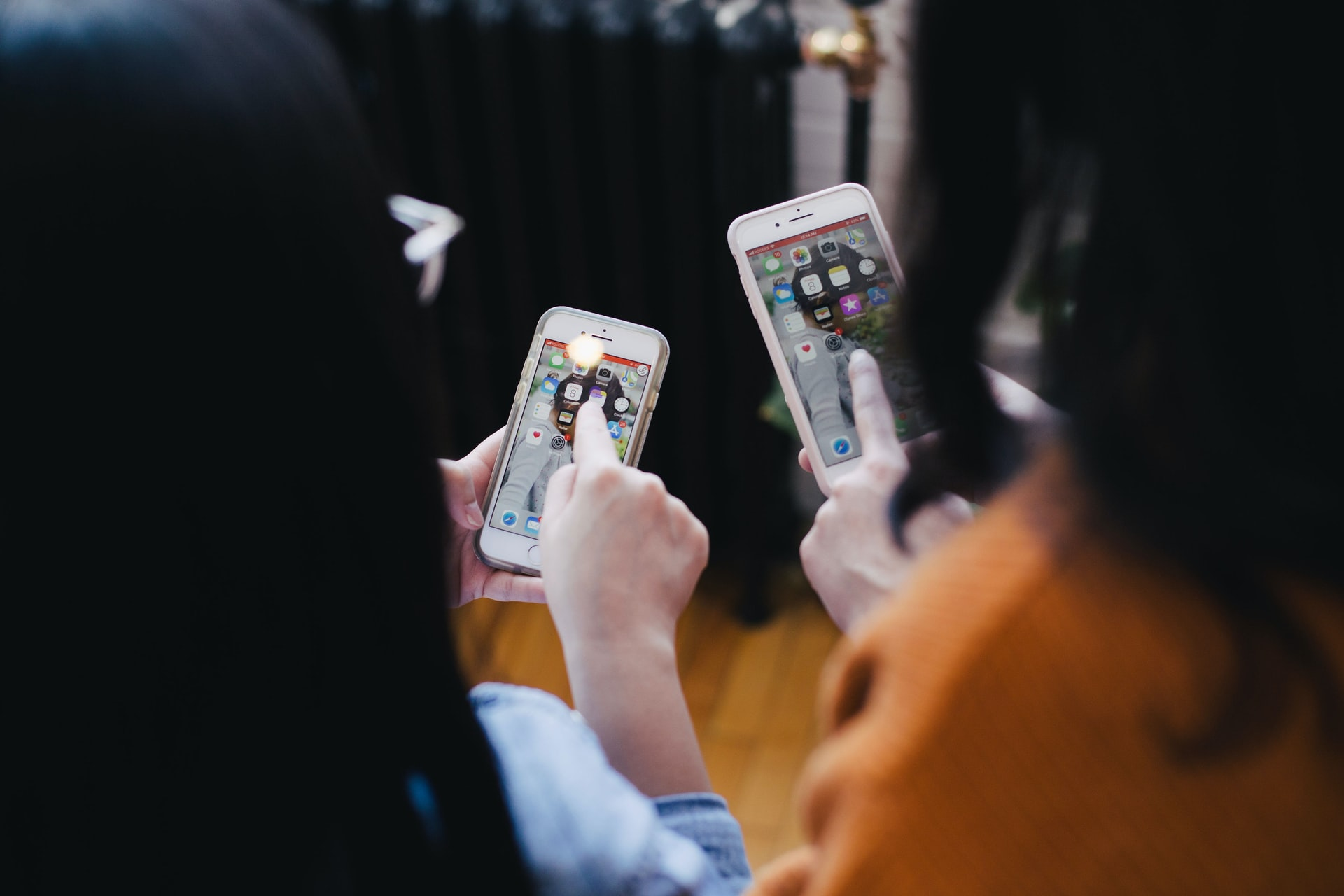 5 Apps para que te organices este nuevo curso
