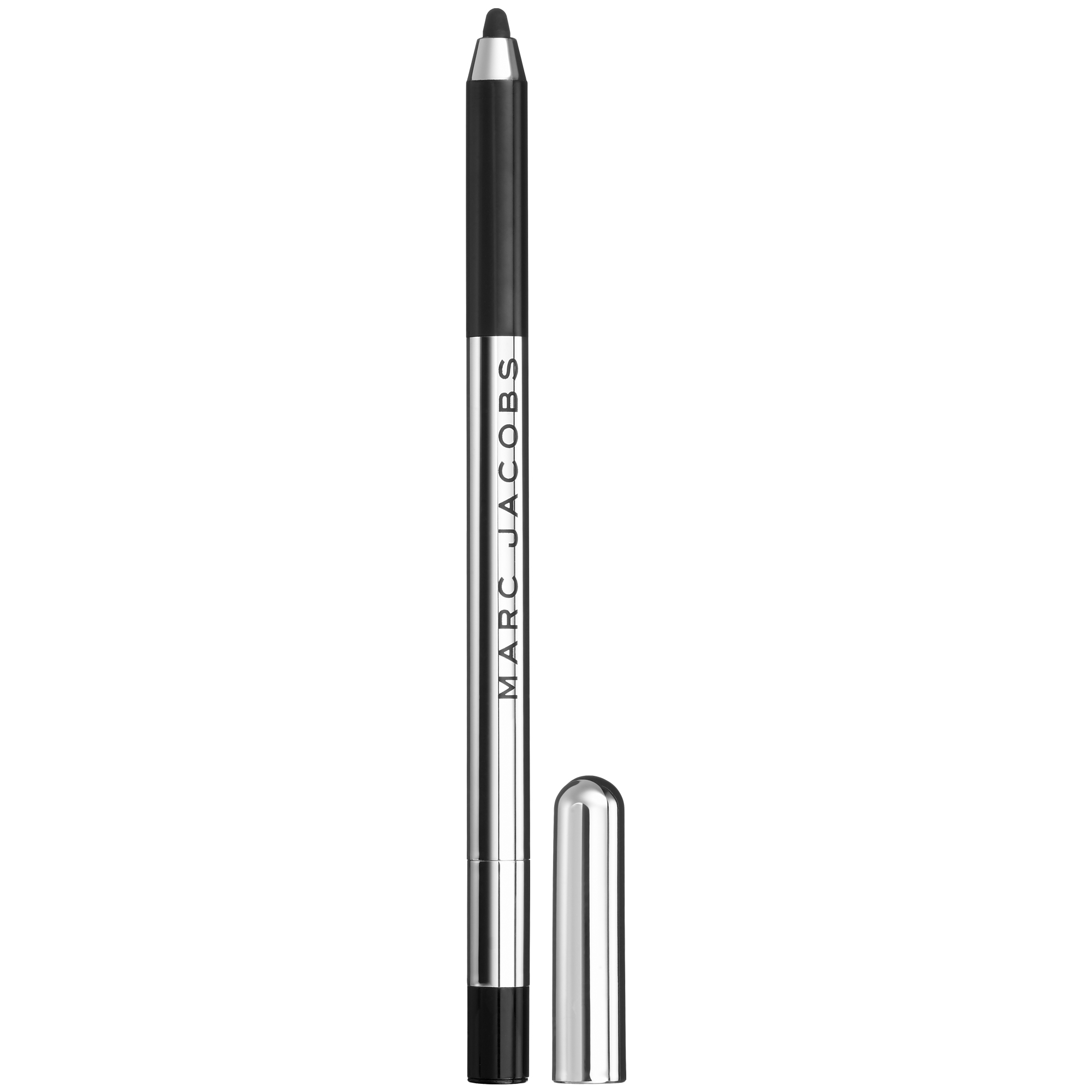 Highliner Gel Eye C rayon in Blacquer