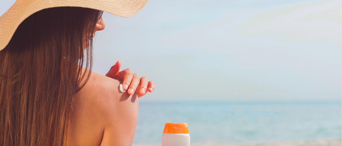 Los 5 tips de Grazia para conseguir el bronceado perfecto de verano