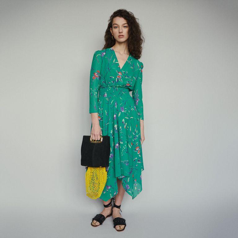 GRAZIA-vestido-maje-reina-letizia-oviedo