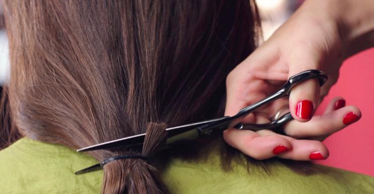 Un cambio de look solidario: Treatwell y Mechones Solidarios lanzan nueva campaña de donación de cabello