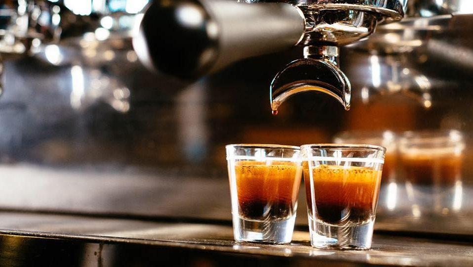 Como tomamos café los españoles en el Día Internacional del Café
