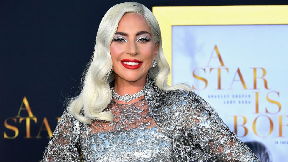 Lady Gaga regresa al cine y será la asesina de Maurizio Gucci