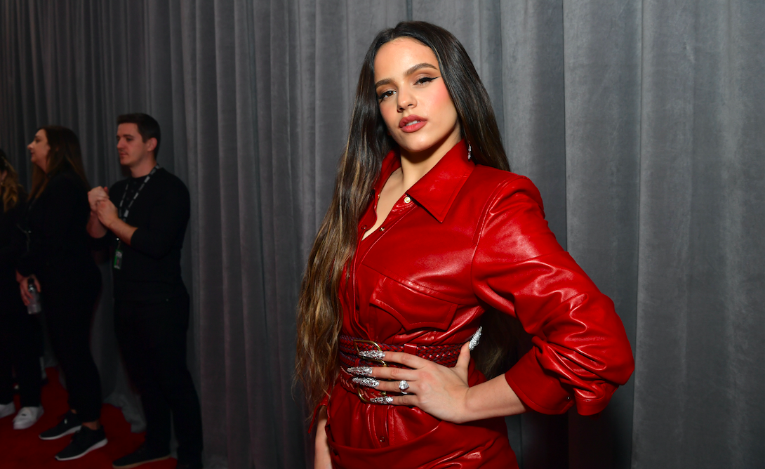 Todos los looks de la alfombra roja de los Premios Grammy 2020
