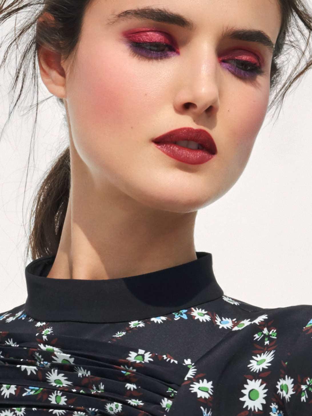 Givenchy celebra el Año Nuevo Chino 2020 con una colección limitada