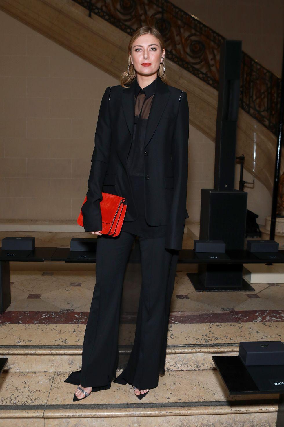 NYFW: todos los invitados al 'front row' de la Semana de la Moda de Nueva York