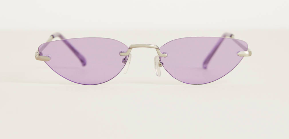 Especial 8 de marzo: ¿por qué vestirte de violeta en el Día Internacional de la Mujer?
