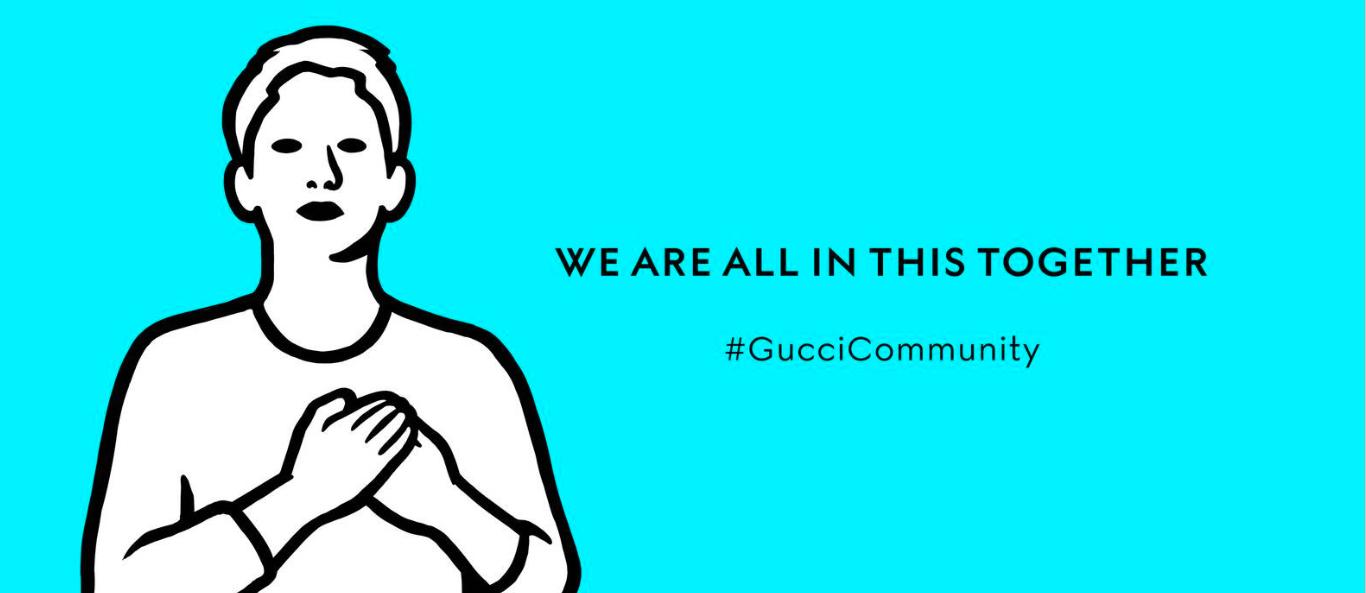 https://www.gucci.com/es/es/st/stories/article/gucci-donation-covid-19?utm_campaign=GucciCommunity2020&utm_content=ig-linkinbio-stories-guccicommunity2020&utm_medium=social&utm_source=instagram