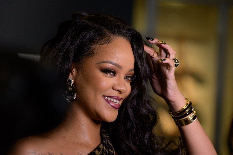 Rihanna da la bienvenida a los 'tiktokers' de belleza a su inclusiva masión Fenty Beauty en TikTok y sabemos que va a ser todo un éxito