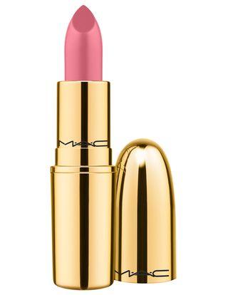 El rosa de labios perfecto tiene nombre y apellidos: M·A·C for Barbie.tif
