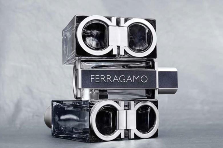 #JustMyself, la nueva fragancia de Salvatore Ferragamo