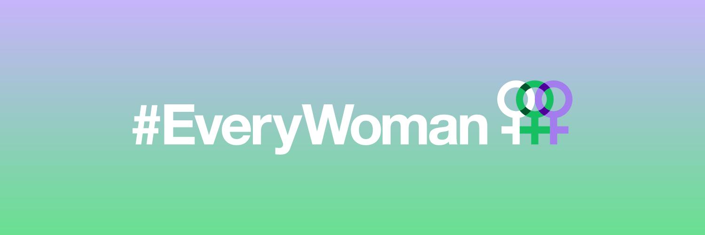 Twitter se convierte este #8M en el micrófono de las mujeres para contar al mundo sus diferentes realidades