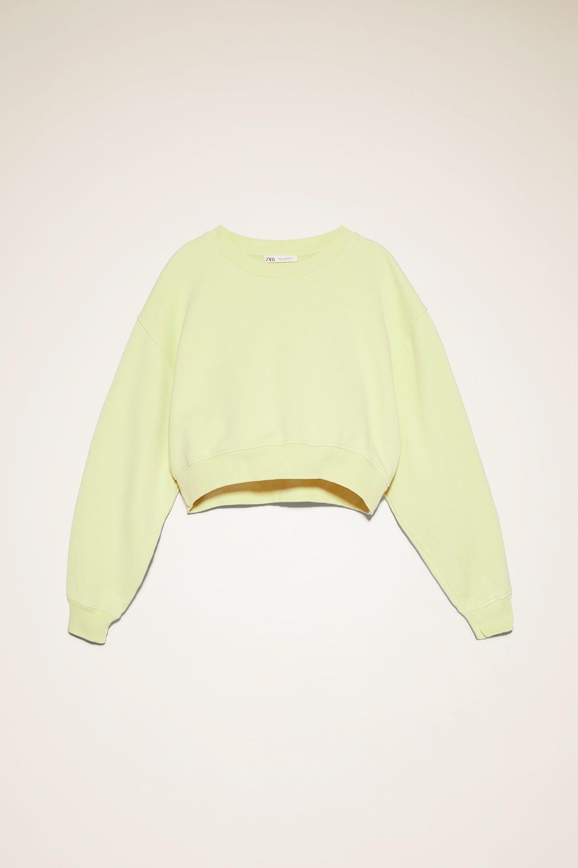 Zara y Pantone crean una colección con los 7 colores de la próxima primavera/verano 2020 y tú puedes personalizarla