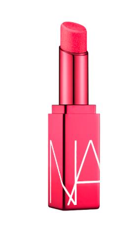Con la nueva Afterglow Collection de NARS vamos a ser las irresistibles reinas del 'brilli brill'i