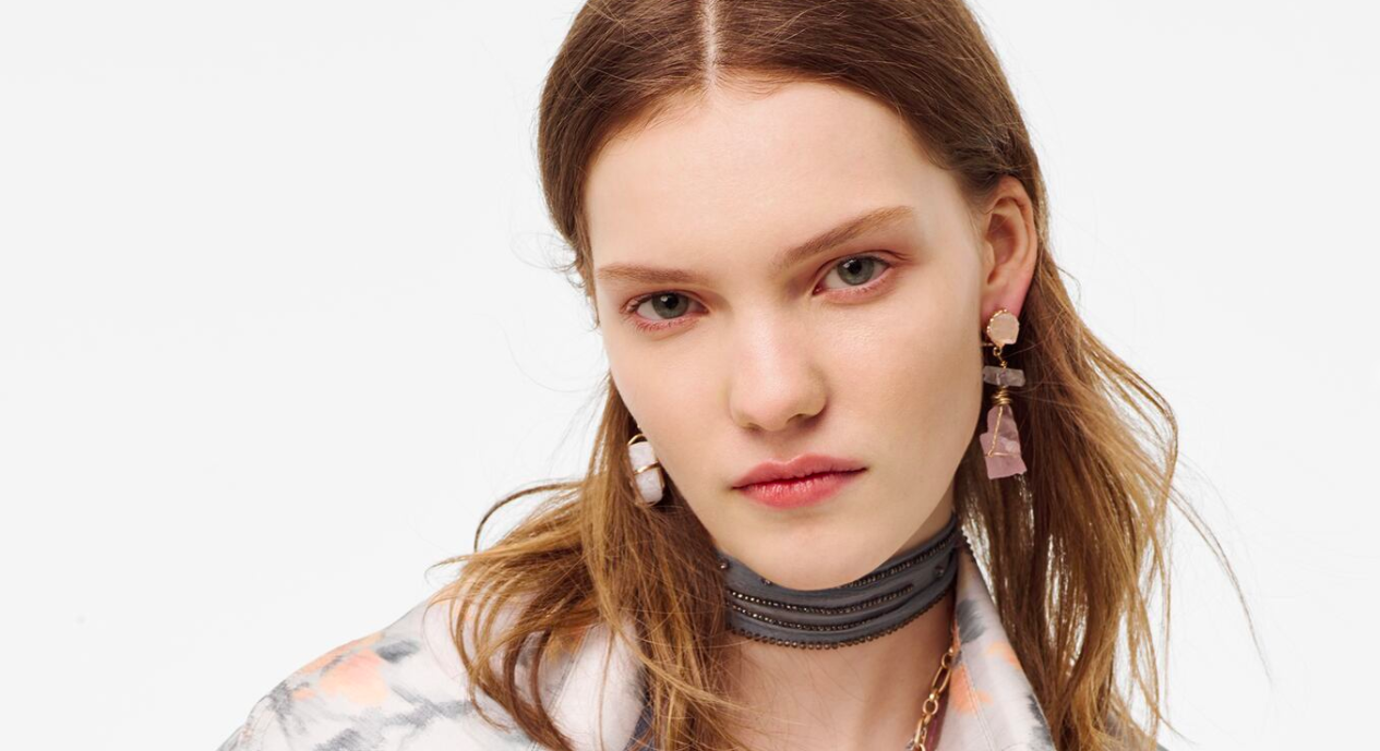 La colección Limited Edition acaba de llegar a Zara y ya nos hemos enamorado de 5 prendas para la 'desescalada'