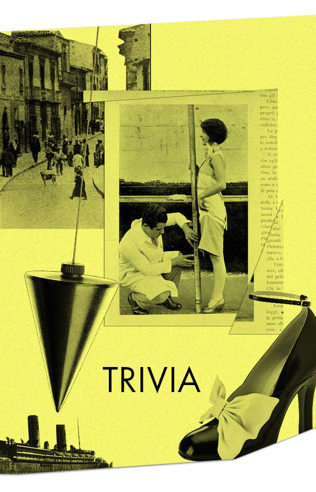 Salvatore Ferragamo presenta 'Trivia' el quiz en redes para redescubrir la icónica firma