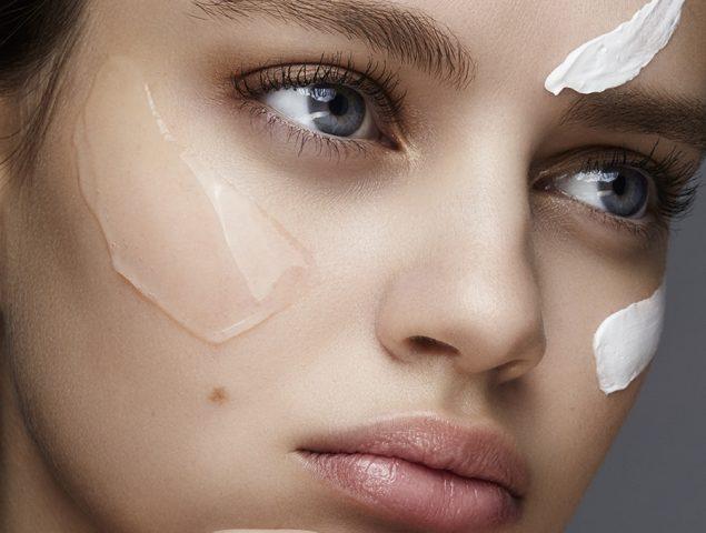 ¿Cómo afecta el confinamiento a tu piel? Cinco consejos para sobrevivirlo