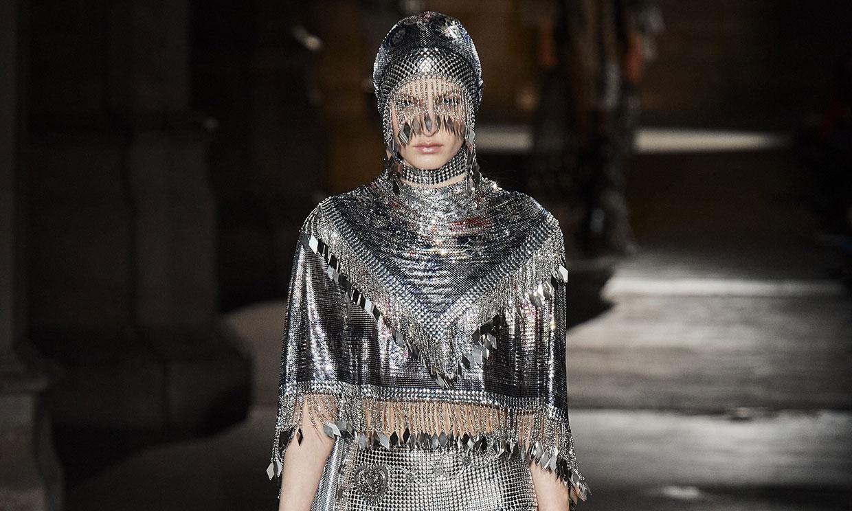 ¿Te has parado a pensar cómo será la moda después del Coronavirus? Nosotros sí