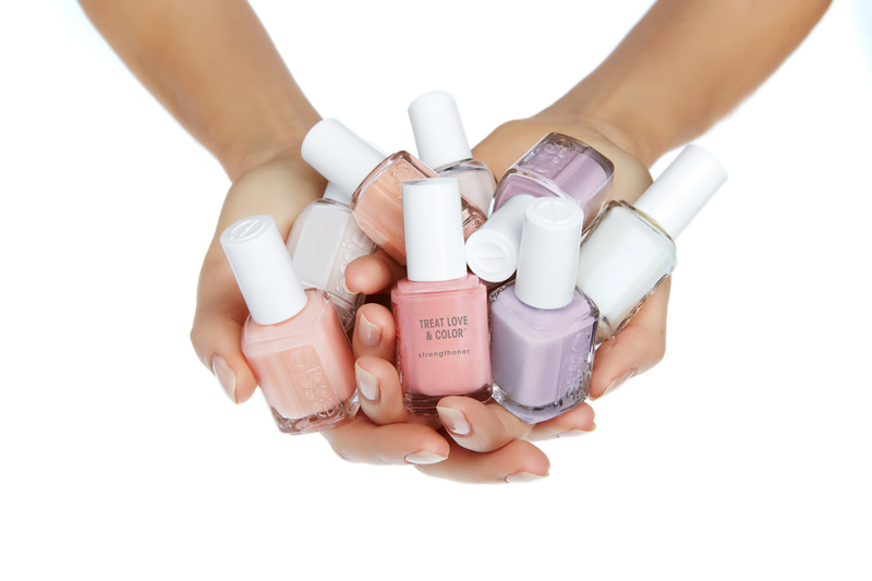 5 consejos que puedes seguir para cuidar tus uñas en casa