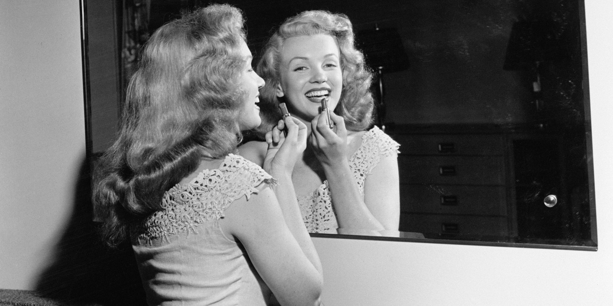 Si quieres tener una piel perfecta debes evitar estos 5 errores beauty