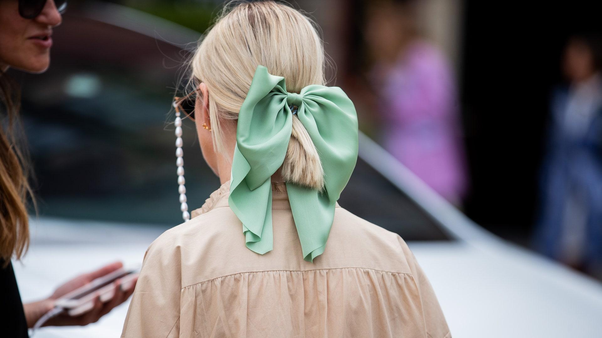 'Desconfinamiento': cómo cuidar tu cabello para salir a la calle