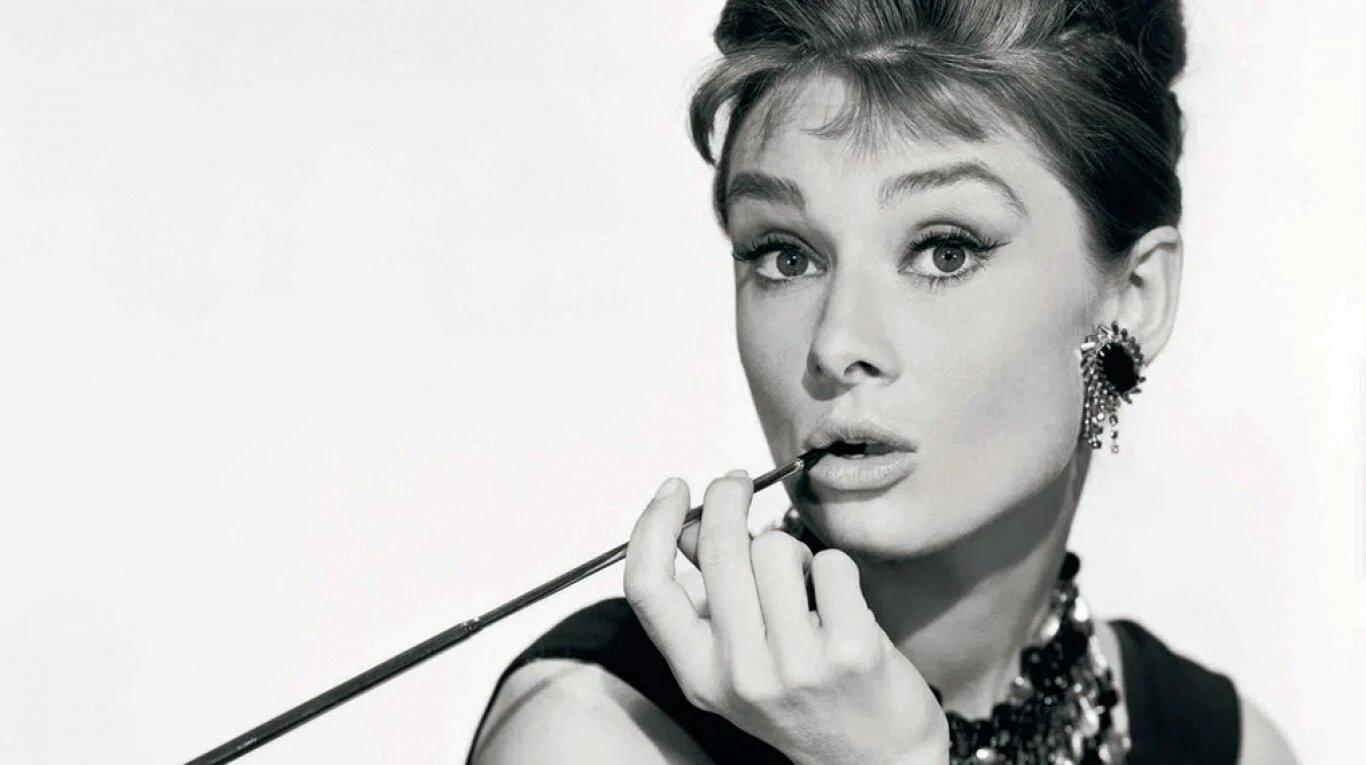 10 frases memorables de Audrey Hepburn para recordarla en su cumpleaños