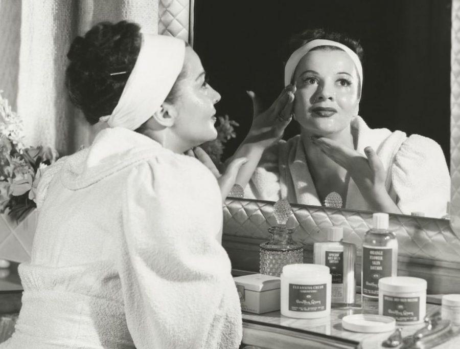 Te decimos cómo puedes saber cuál es la fecha de caducidad de tus cosméticos
