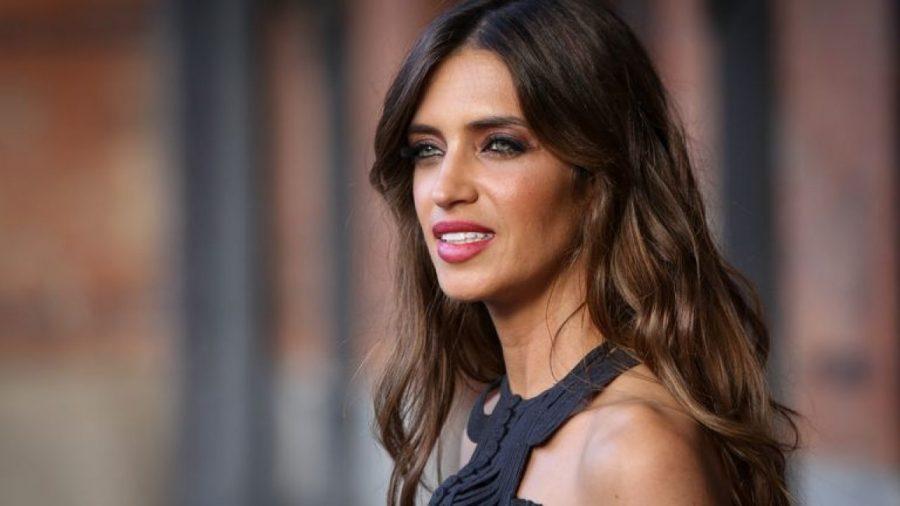 Sara Carbonero sorprende guapísima en Instagram con su nuevo look