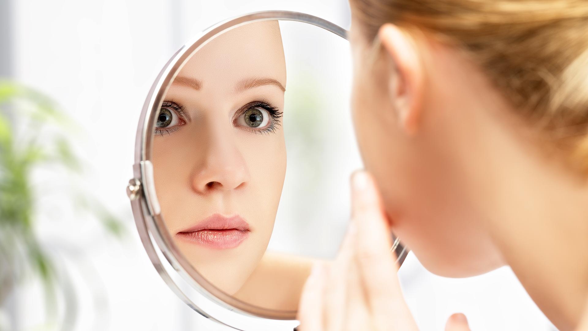 9 claves para evitar el acné tras el confinamiento