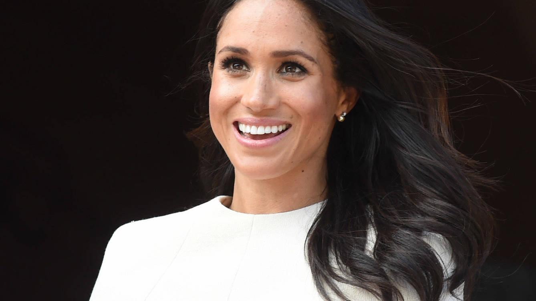 Un estudio científico revela quiénes son las royals más atractivas
