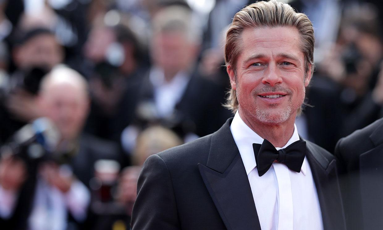 Confirmado: Brad Pitt y Harry Styles van a estar juntos en una nueva película