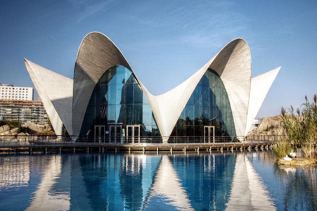 Más de 30 museos y atracciones culturales de España se unen para mostrar al mundo que vuelven a estar abiertos