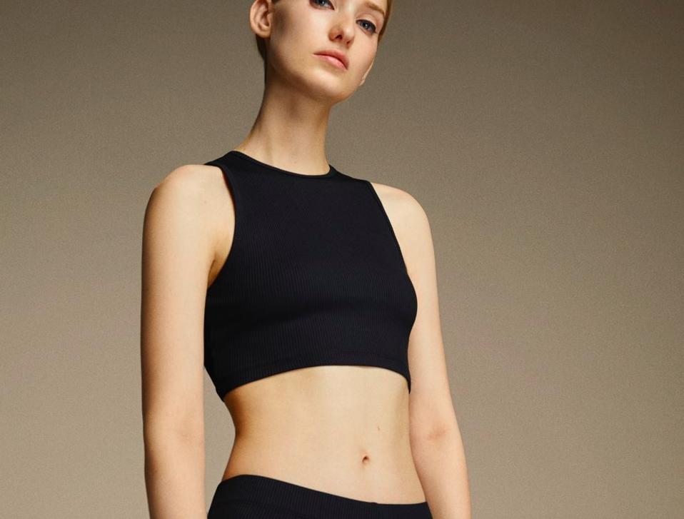 Lefties se apunta a la moda reductora y lanza Perfect Shape