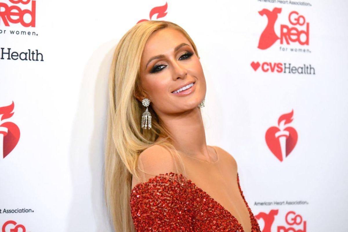 El documental de Paris Hilton ha revelado una faceta que nadie conocía y es sorprendente