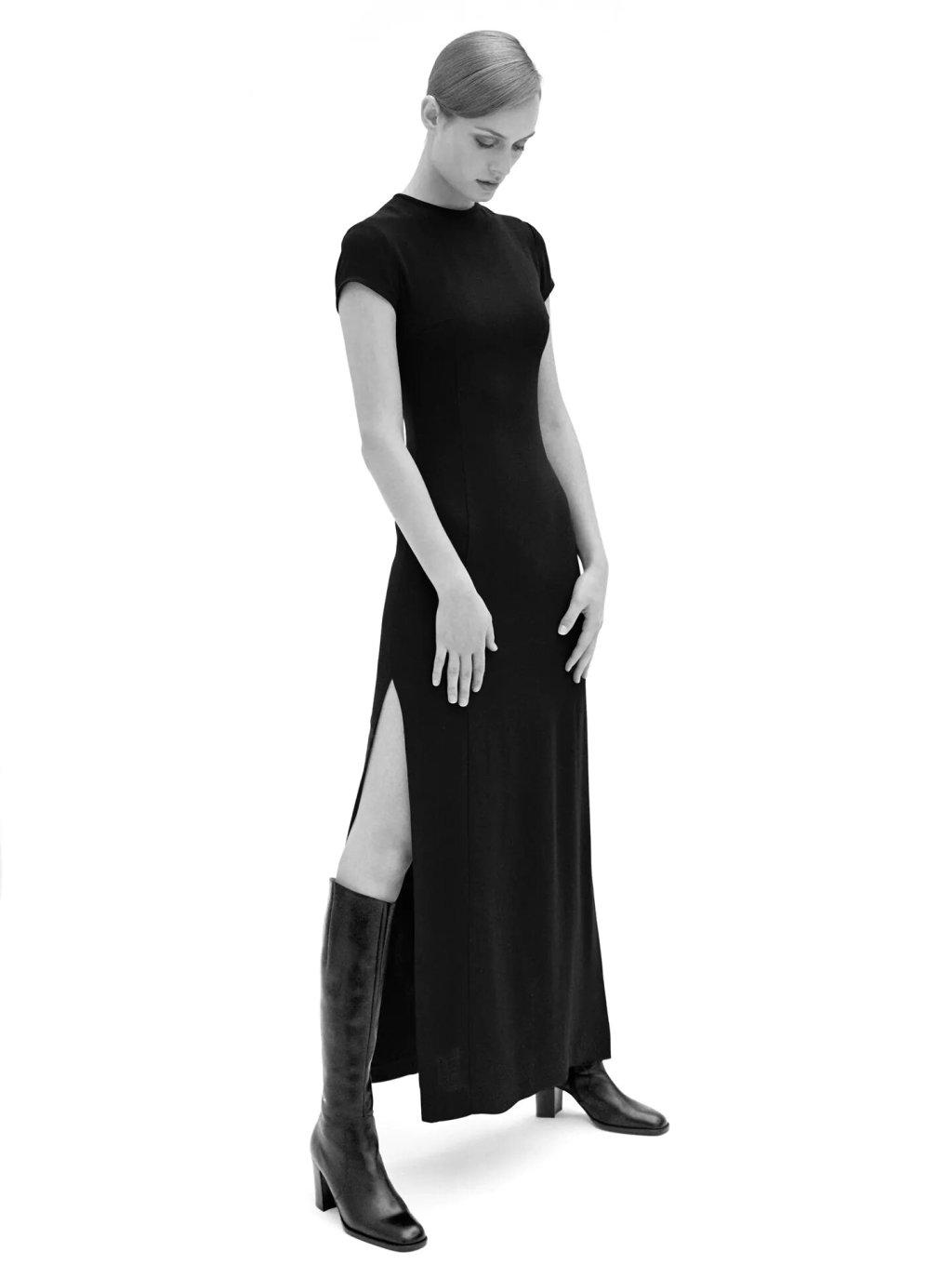 Zara regresa al pasado con su colección Archive Collection y relanza prendas icónicas