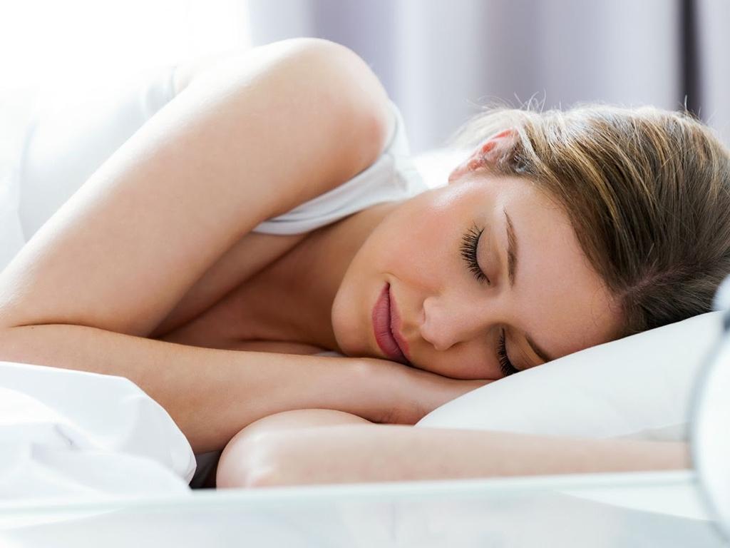 Consejos para que el cambio de hora no afecte a tu sueño